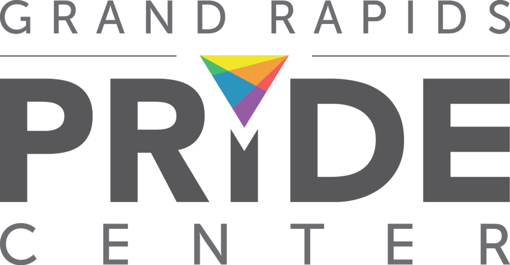 GRPRIDE Logo - Final.png