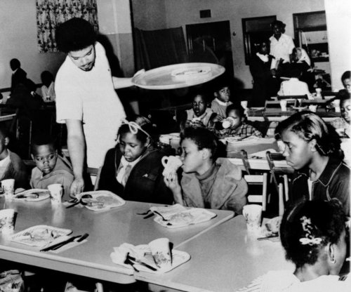 Why do I need Black History Month - By Aubree Thompson
