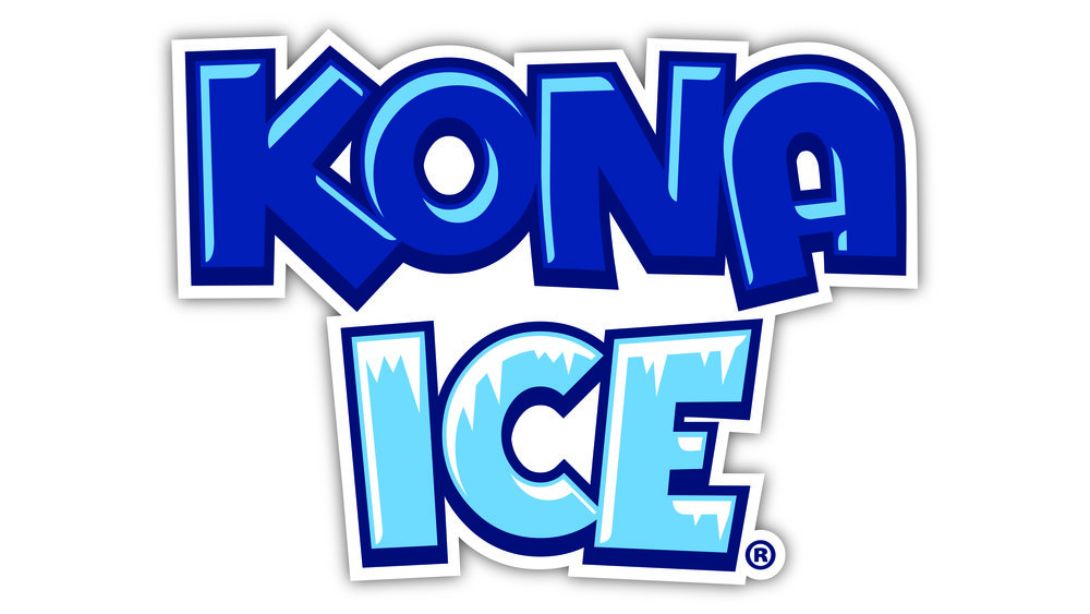 Kona Ice-01.jpg