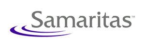 Samaritas+jpg.jpg