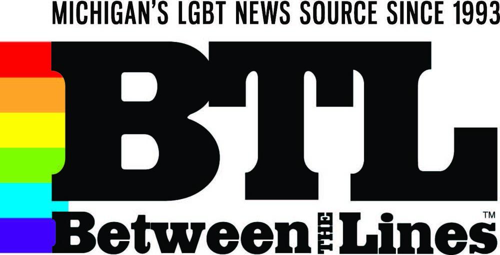 BTL logo.jpg