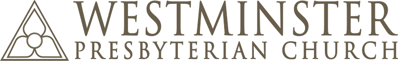 WestminsterLogo-2x.png