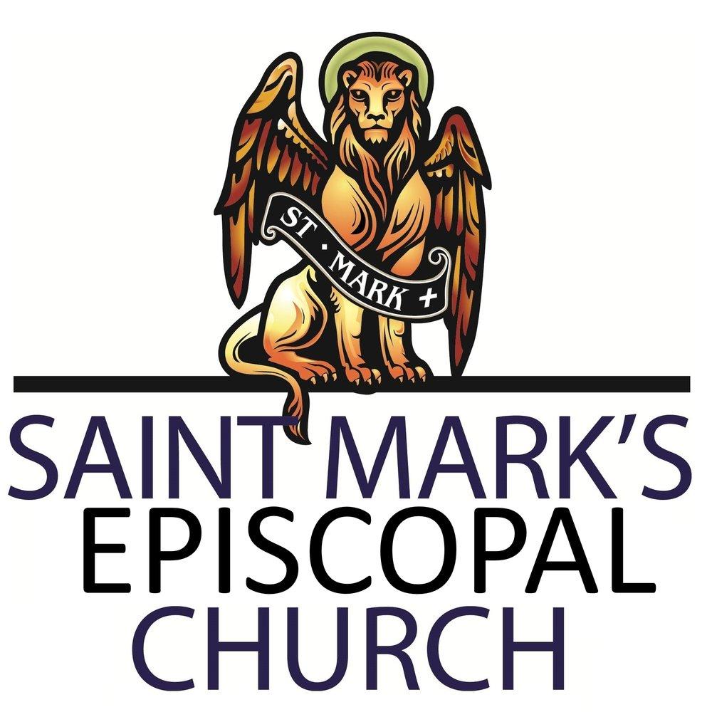 St. Mark's .jpg