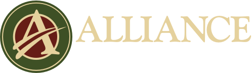 logo-alliance-beverage.png