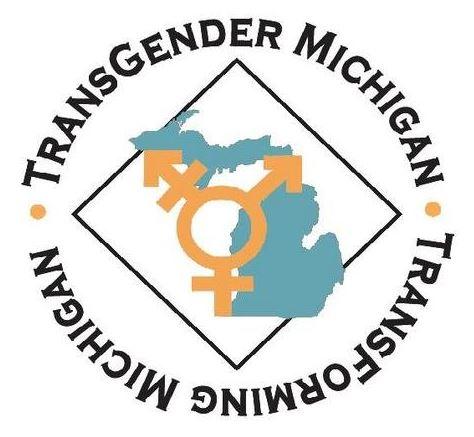 TransgenderMI.jpg