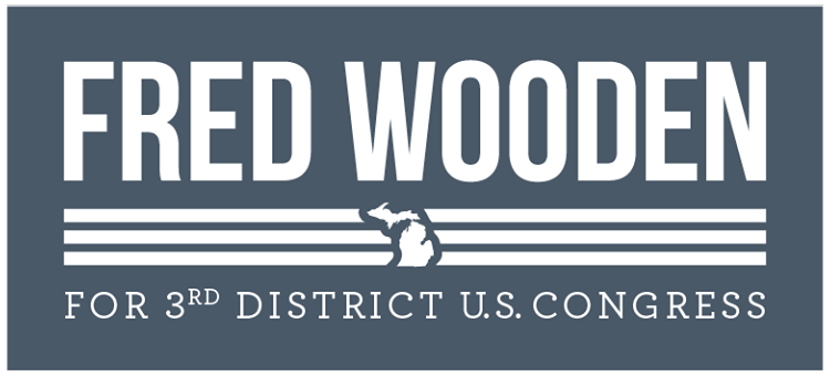 Fred Wooden logo.png