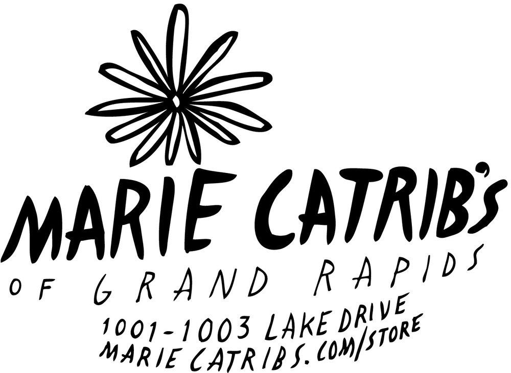 Marie Catrib's logo.JPG