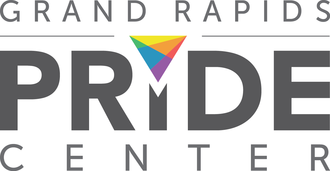 Grand Rapids Pride Center