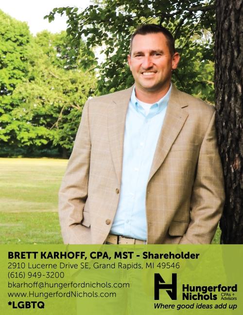 Brett-Karhoff-GR-Pride-Center.jpg