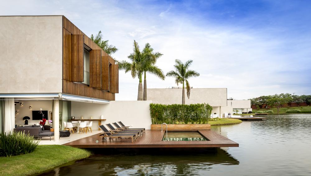 Villas Fasano do Lago - Foto de JP Image (33).jpg