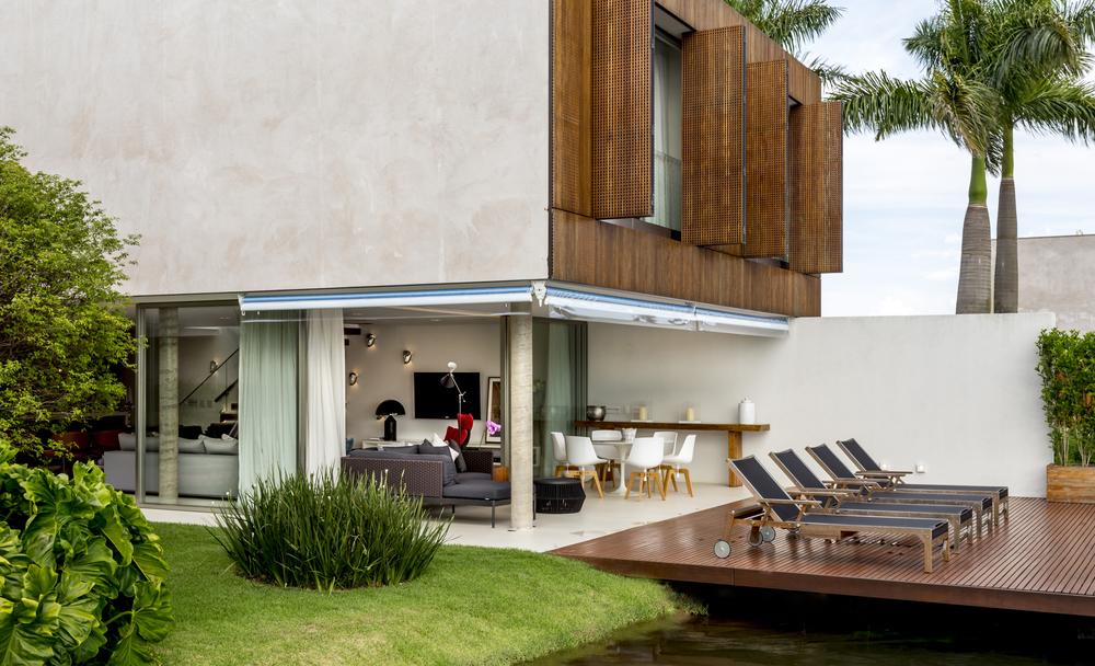 Villas Fasano do Lago - Foto de JP Image (34).jpg