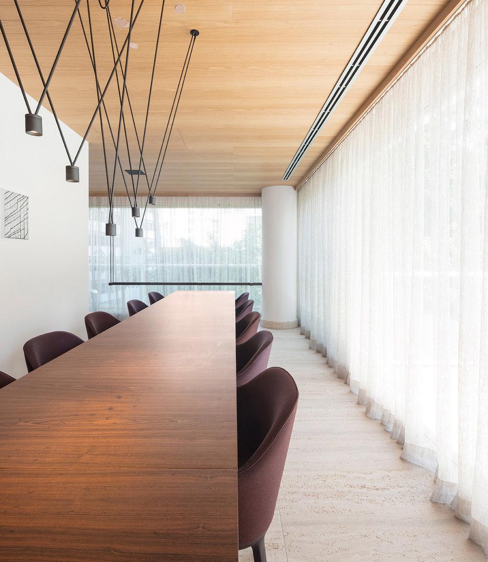 projeto eretz-fernanda marques arquiteta 2.jpg