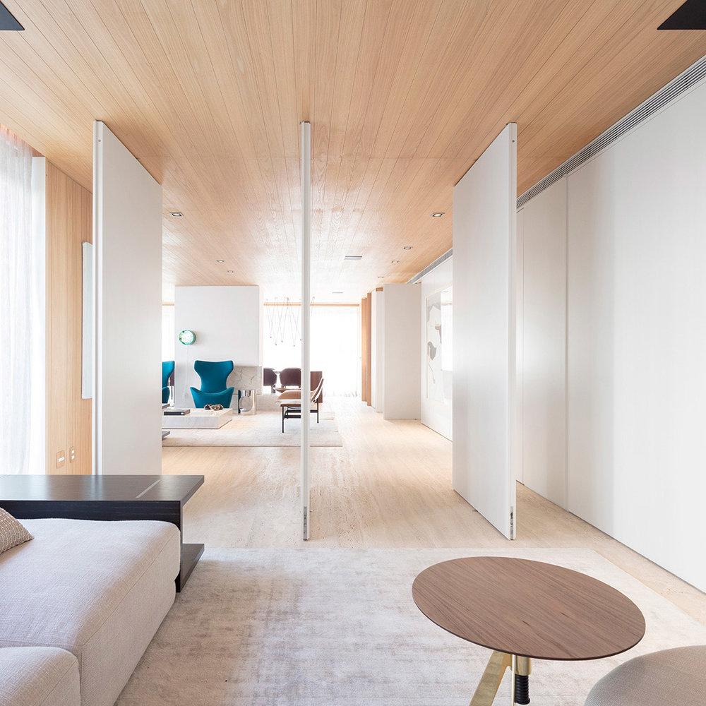 projeto eretz-fernanda marques arquiteta 6.jpg