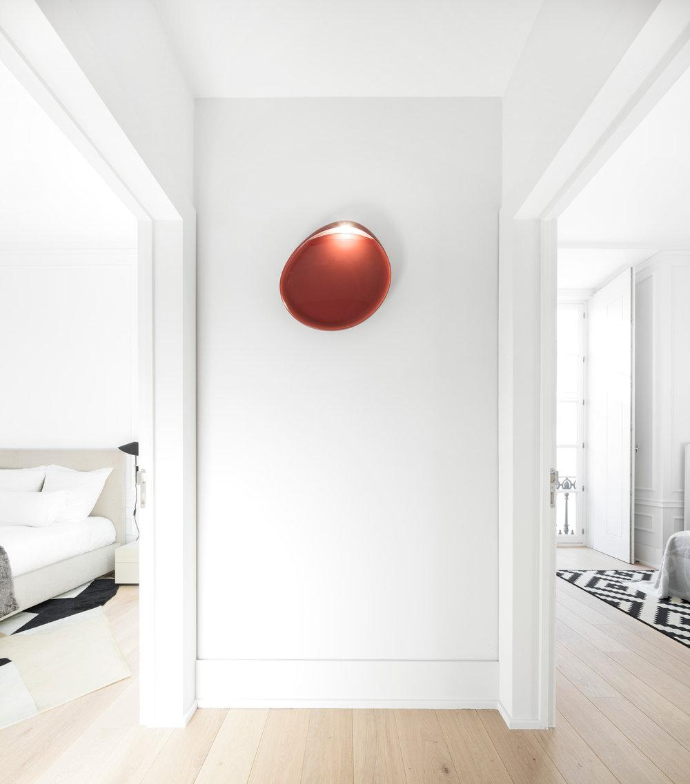 fernanda-marques-arquiteta-projeto-residencial-lx-14.jpg