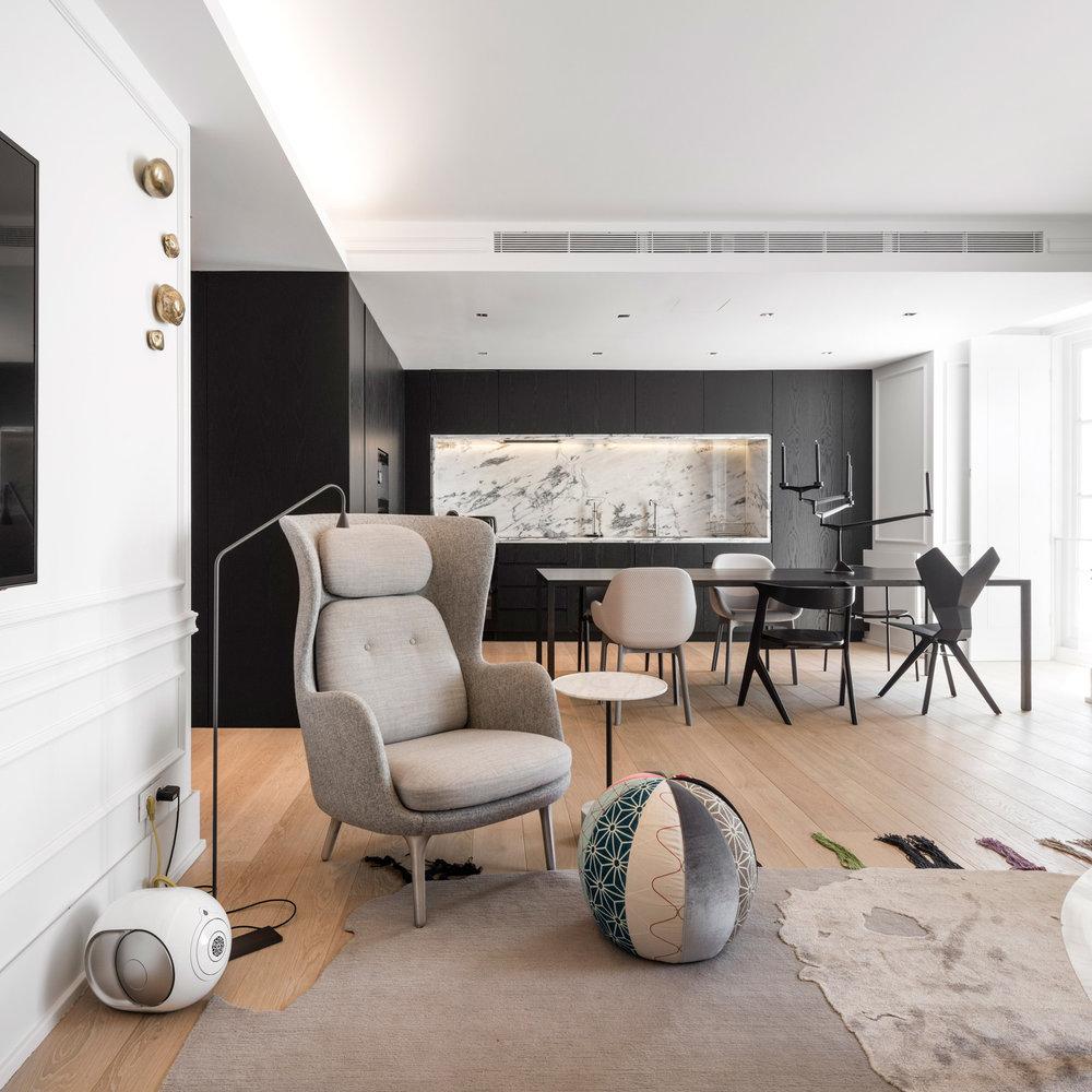 fernanda-marques-arquiteta-projeto-residencial-lx-18.jpg