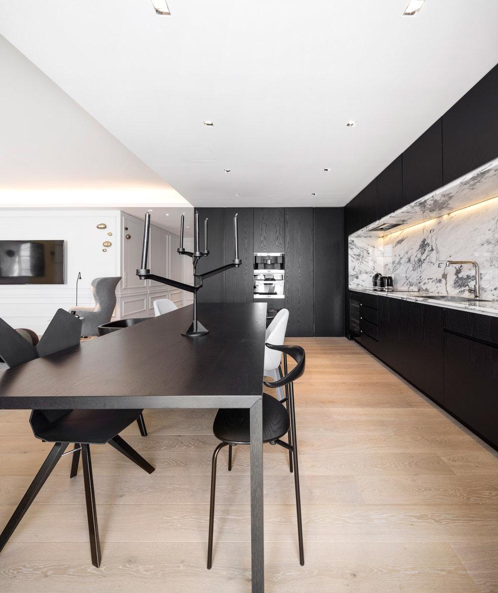 fernanda-marques-arquiteta-projeto-lx.jpg