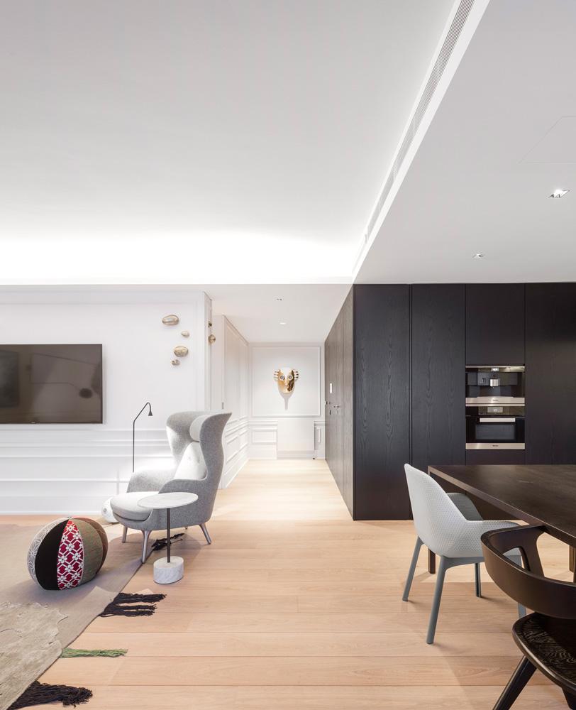 fernanda-marques-arquiteta-projeto-residencial-lx-21.jpg