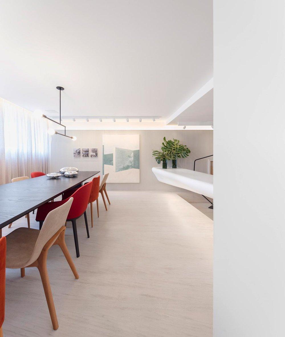 Projeto-Oskar-Fernanda-Marques-Arquiteta-im02.JPG