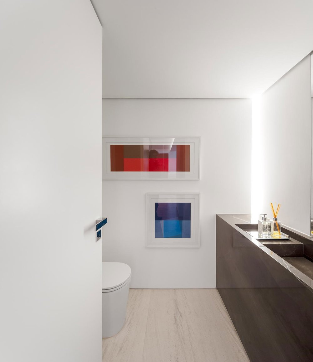 Projeto-Oskar-Fernanda-Marques-Arquiteta-im03.JPG