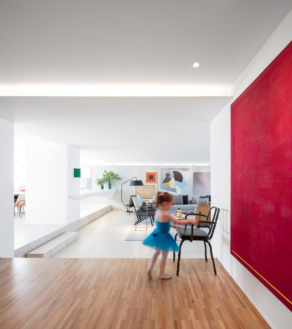 Projeto-Oskar-Fernanda-Marques-Arquiteta-im04.JPG