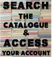 catalogue account
