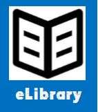 elibrary ebooks