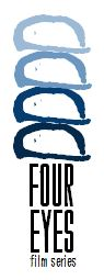 logo-foureyeslrg.JPG