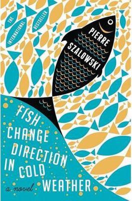 fishchange.jpg