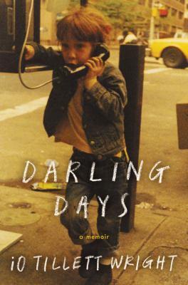darlingdays.jpg