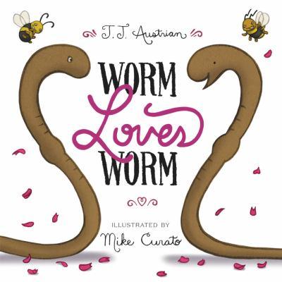 wormloves.jpg
