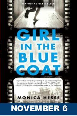 bc-bluecoat.JPG