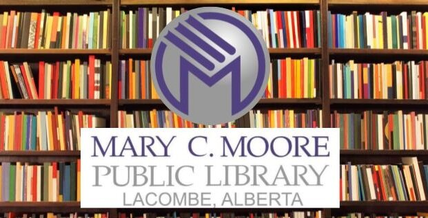 Mary C. Moore Public Library
