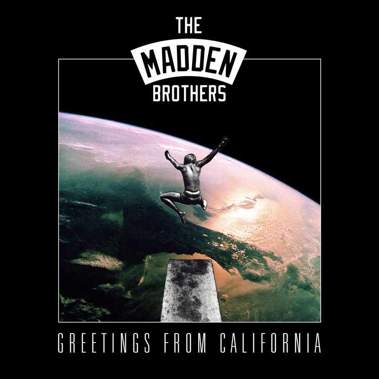 The_Madden_Brothers_artwork.jpg