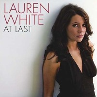 Lauren White-At Last.jpg