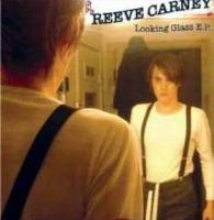Reeve Carney.jpg