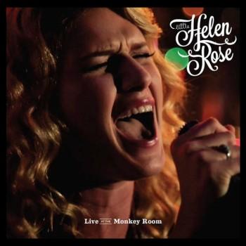 helen-rose-live-disc1-350x350.jpg