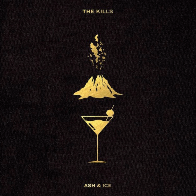 the-kills-ash-ice-album-new-2016.png