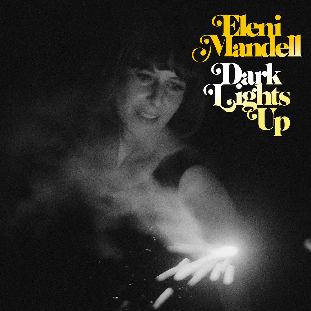 EleniMandell_DarkLightsUp_cover.jpg