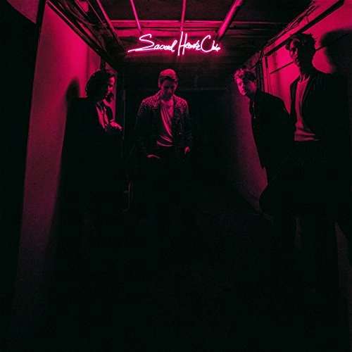 Foster the people-Sacred Hearts Club.jpg