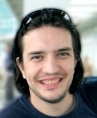 Vitomir Kovanovic Grad Profile.jpg