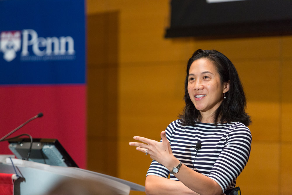 keynote speaker angela duckworth