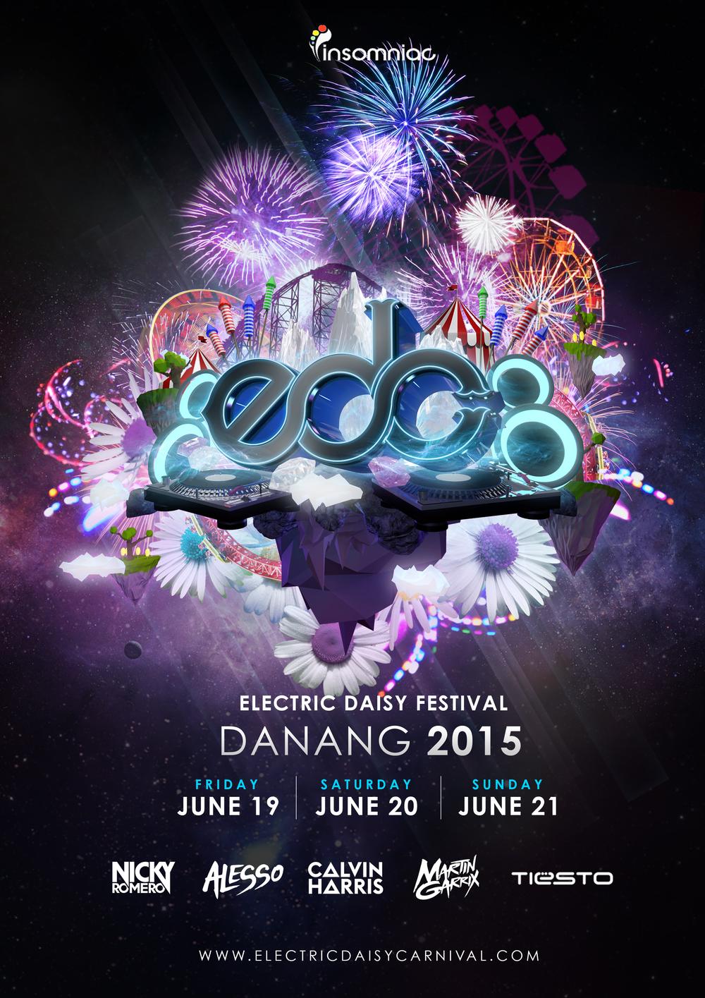 EDC_Poster_Danang.jpg