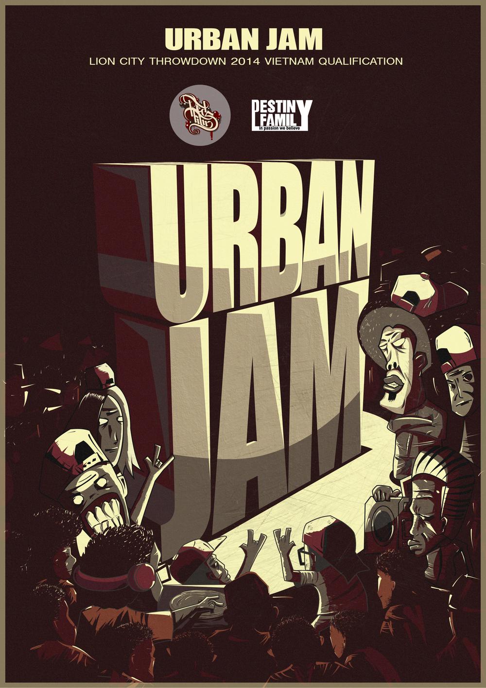 UrbanJam2014.jpg