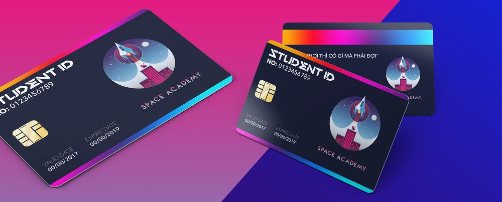 StudentID.jpg