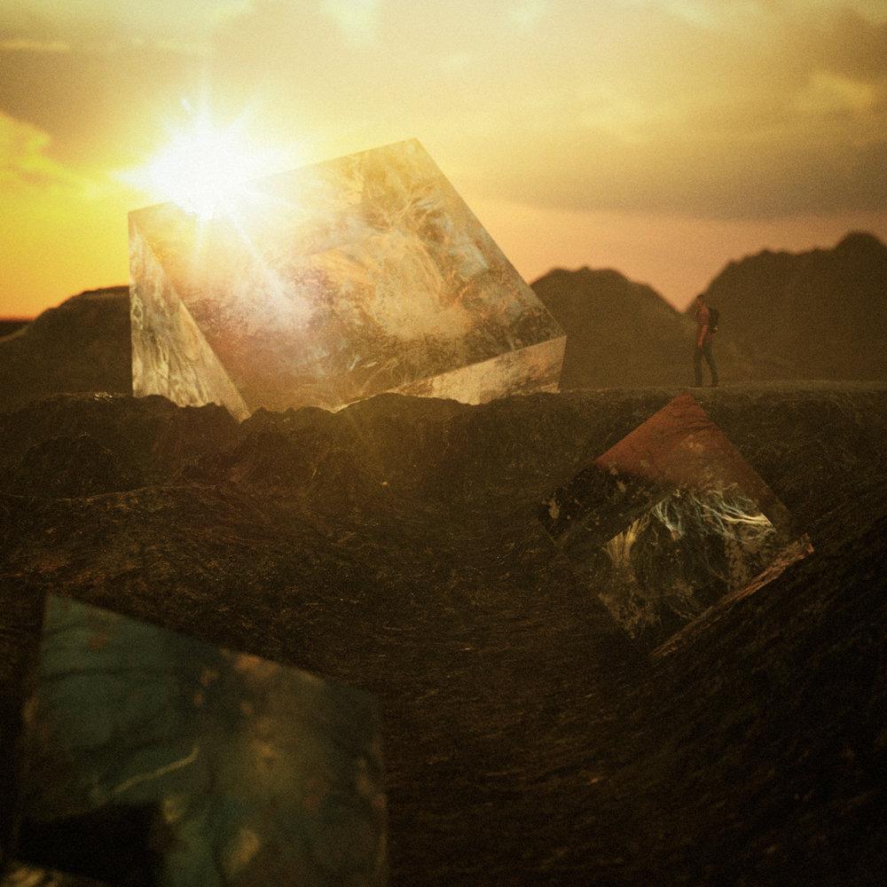 Sunset-Crystal-Cube.jpg