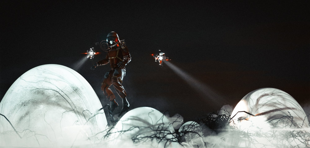 Alien-Egg-Full.jpg