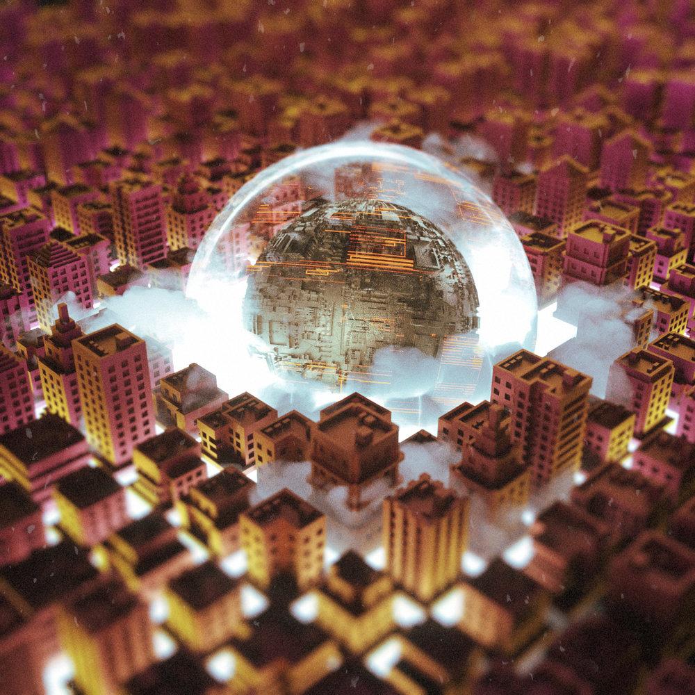 Micro-City.jpg