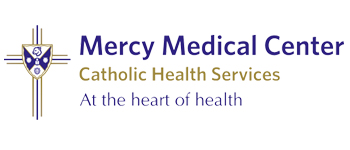 supporters-logos-mercy.jpg