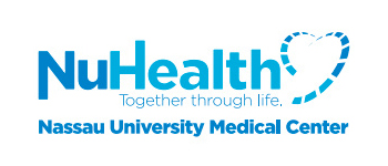 supporters-logos-nuhealth.jpg