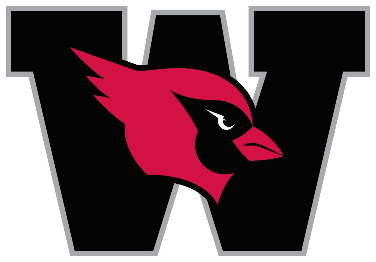 Wesleyan Athletics Highlight Videos